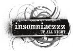 Wot_insomniaczzz_logo_1